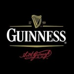 Team Guinness