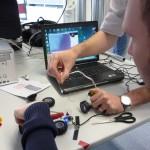 MicroLAB 2 | DIY microscopy
